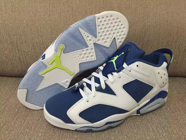 Jordan-6-Low-Ghost-Green-6.jpg