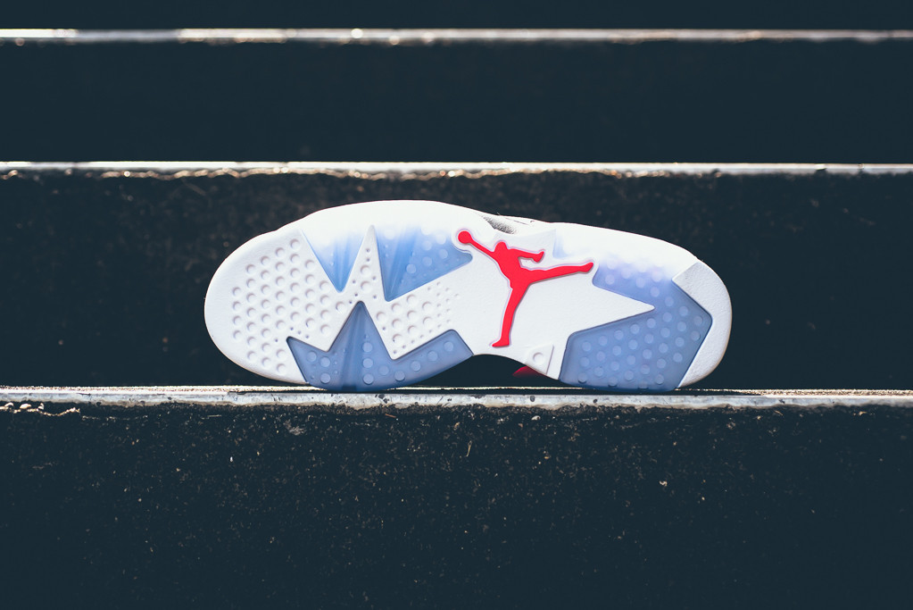 Air-Jordan-6-Low-White-Infrared-5.jpg