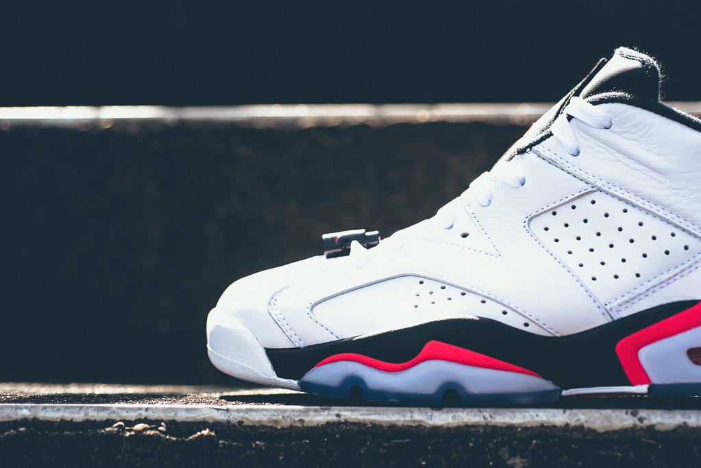 Air-Jordan-6-Low-White-Infrared-3.jpg