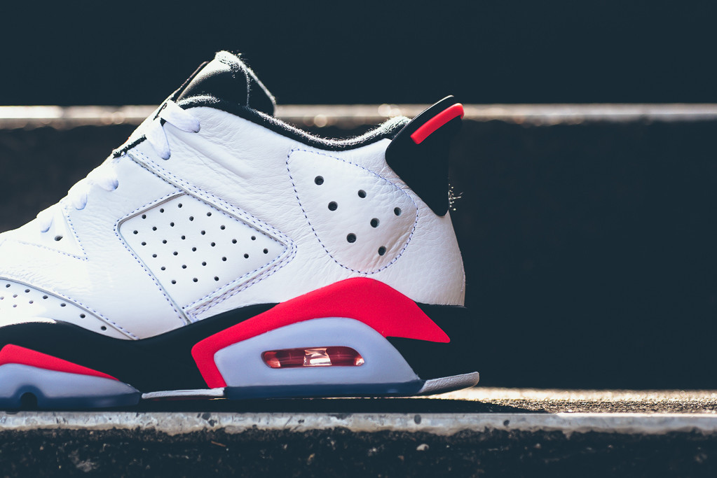 Air-Jordan-6-Low-White-Infrared-2.jpg