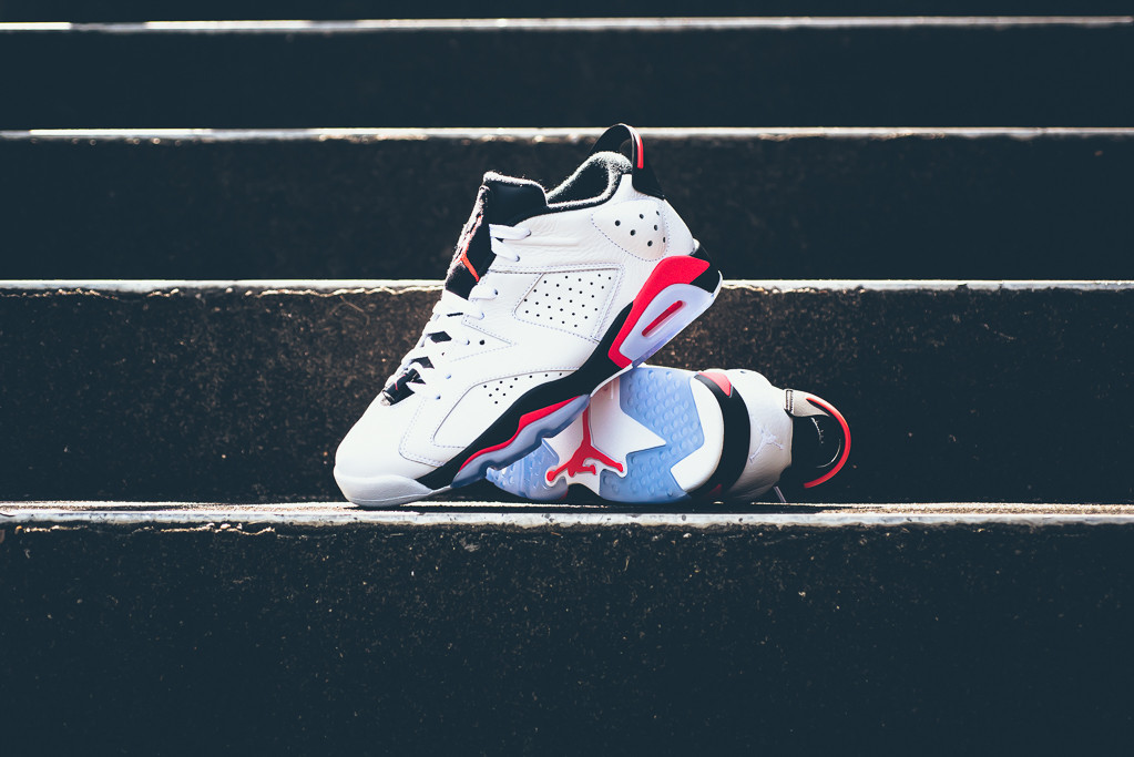 Air-Jordan-6-Low-White-Infrared-1.jpg