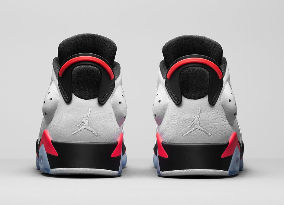 air-jordan-6-low-infrared-23-official-6.jpg