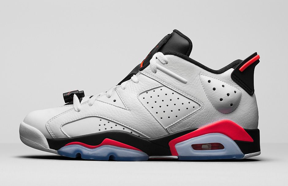 air-jordan-6-low-infrared-23-official-2.jpg