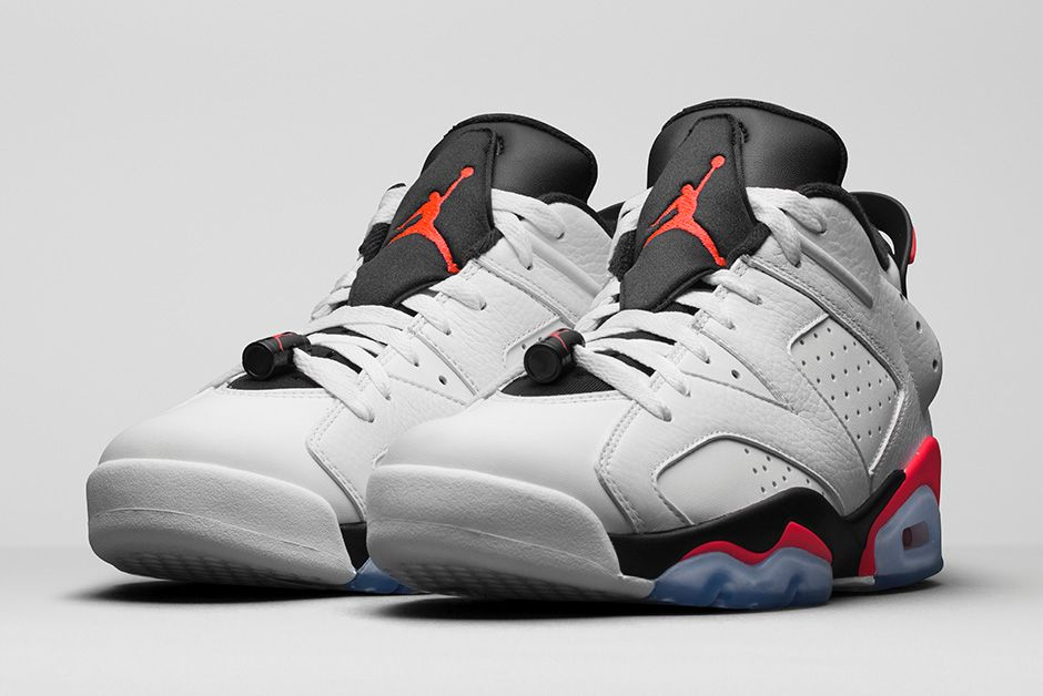 air-jordan-6-low-infrared-23-official-1.jpg