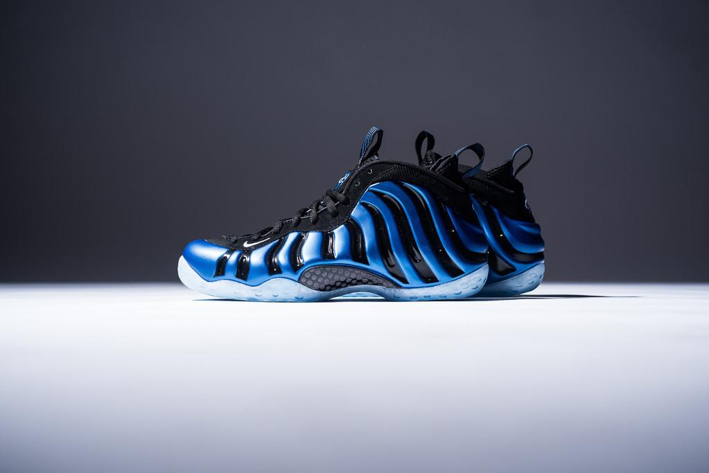 Nike_Air_Penny_Pack-12.jpg