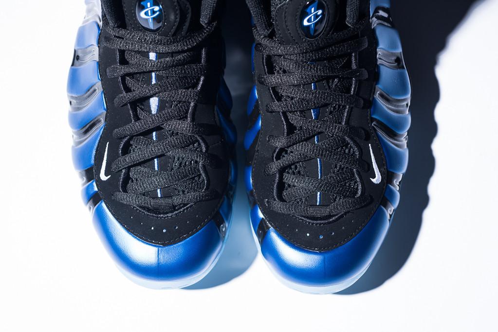 Nike_Air_Penny_Pack-8.jpg