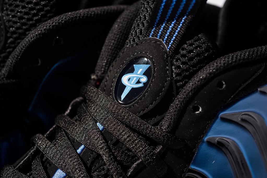 Nike_Air_Penny_Pack-7.jpg