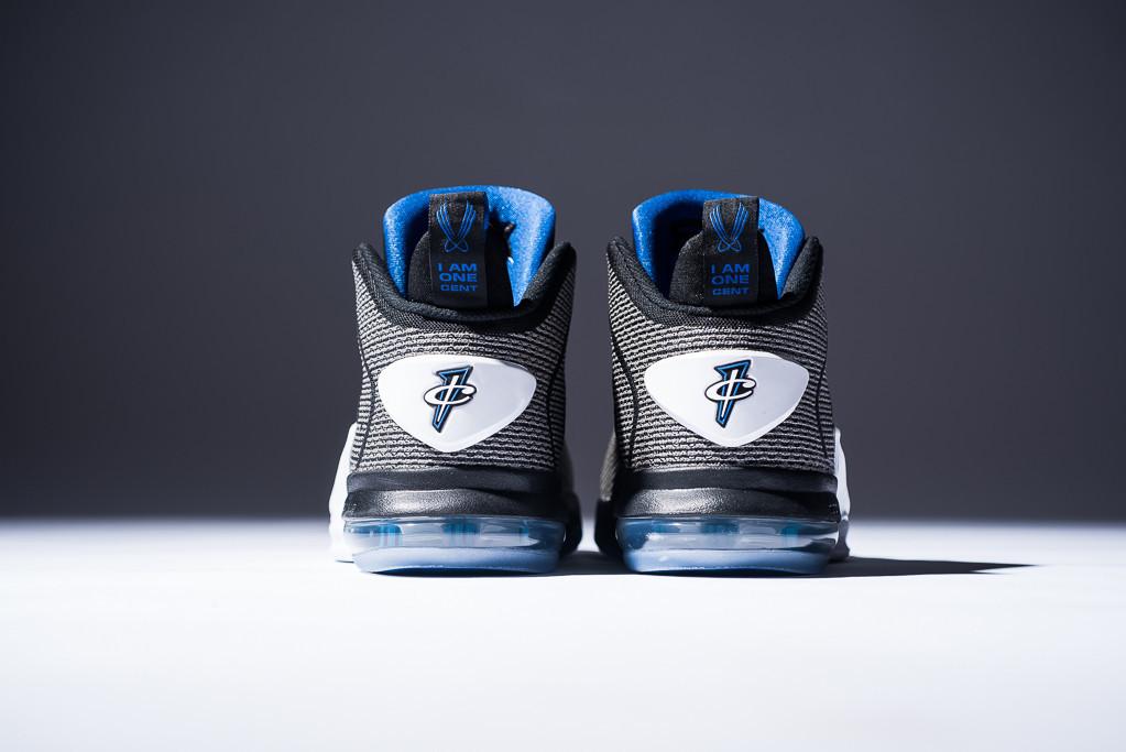 Nike_Air_Penny_Pack-6.jpg