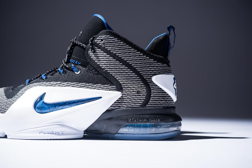 Nike_Air_Penny_Pack-5.jpg