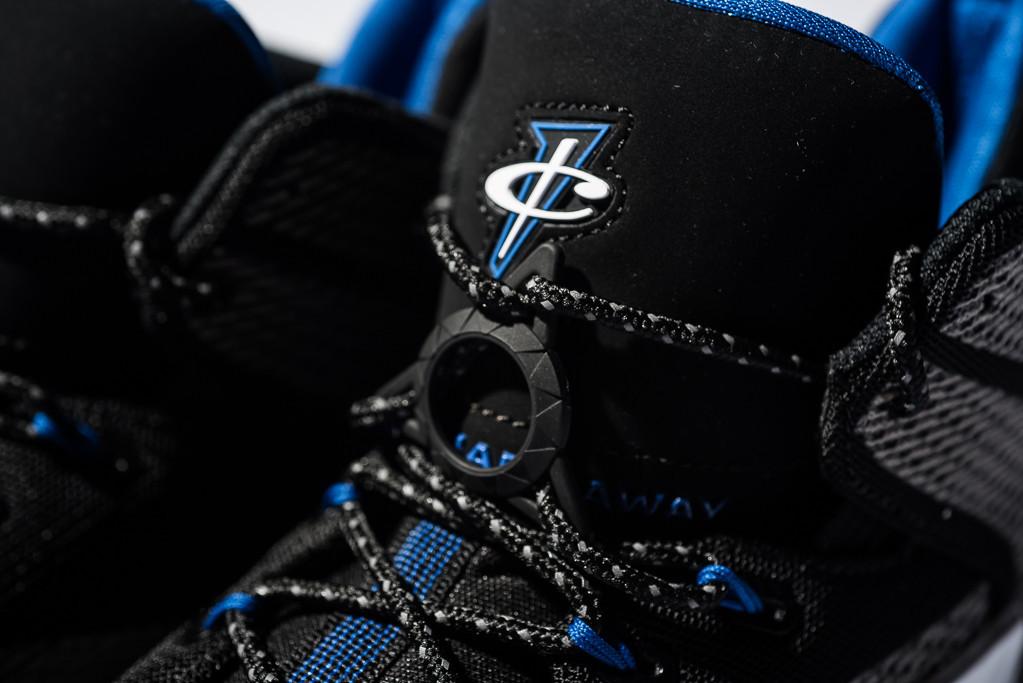 Nike_Air_Penny_Pack-3.jpg