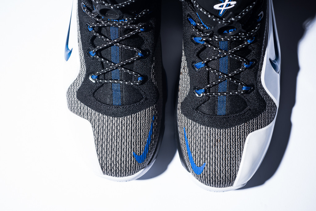 Nike_Air_Penny_Pack-2.jpg