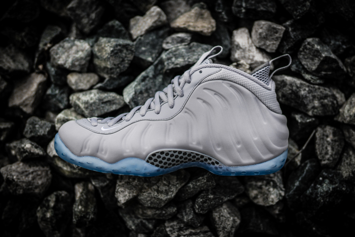 grey-foamposite-grey-suede-wolf-3.jpg