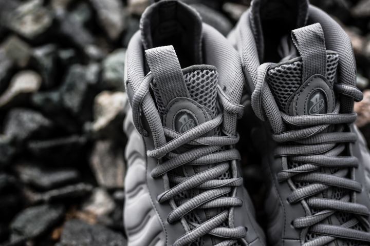 grey-foamposite-grey-suede-wolf-6.jpg