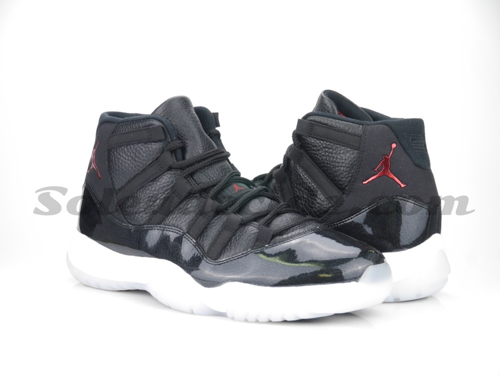 72-10-air-jordan-11-new-photos-2.jpg