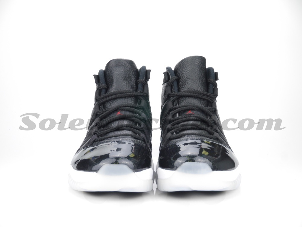 72-10-air-jordan-11-new-photos-3.jpg
