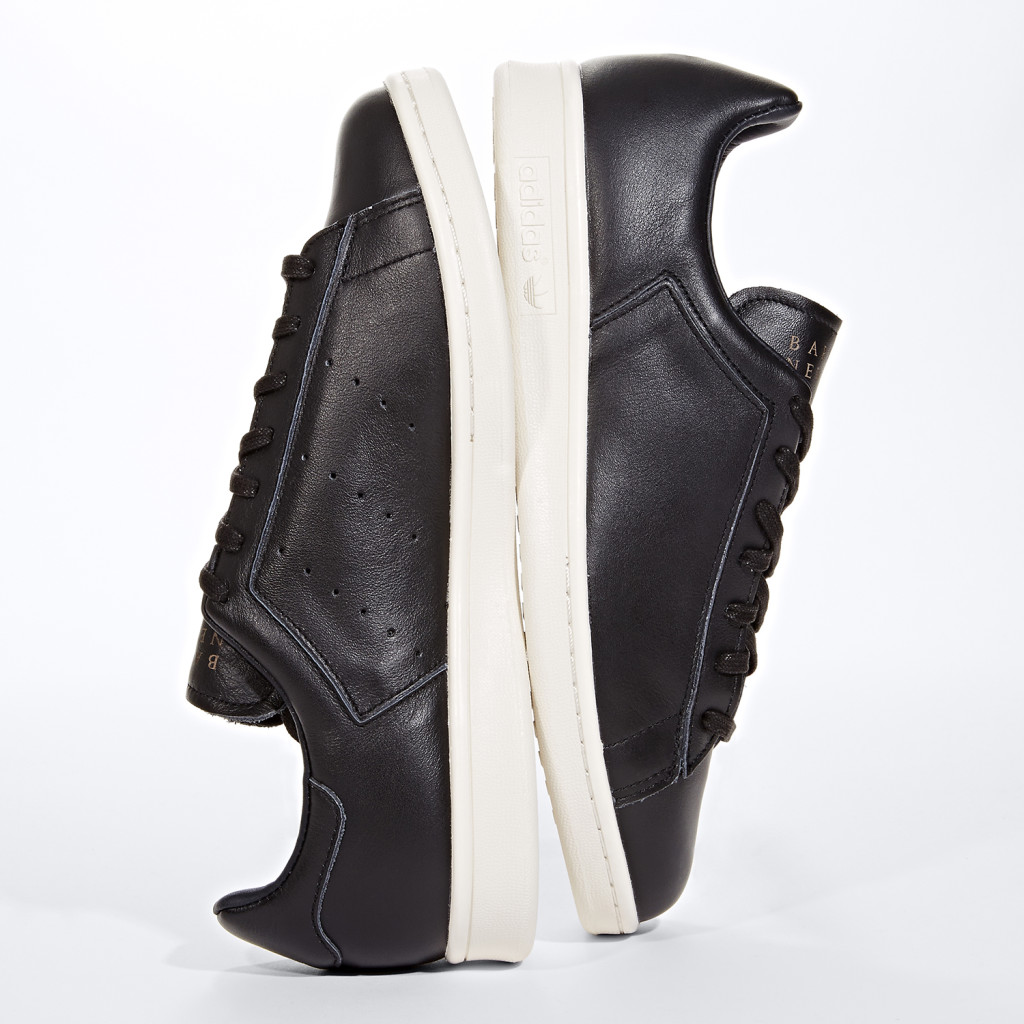 Barneys-x-adidas-Originals-Stan-Smith-offical-photos-3.jpg
