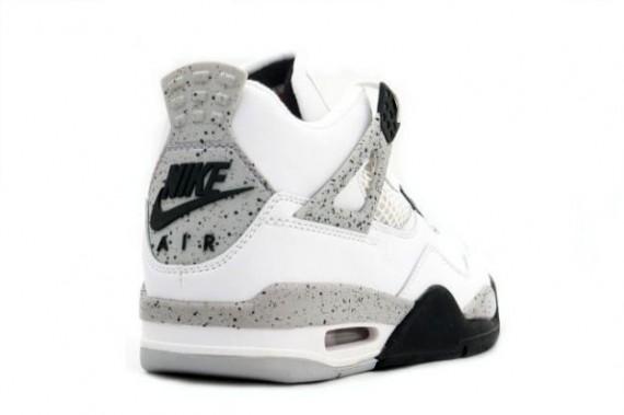 air-jordan-4-iv-retro-1999-white-black-cement-3-570x379.jpg