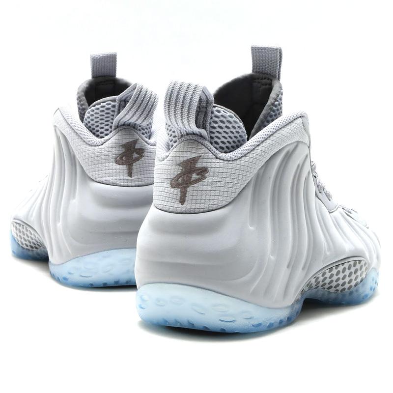 Nike-Air-Foamposite-One-grey-suede-wolf-grey-9.jpg