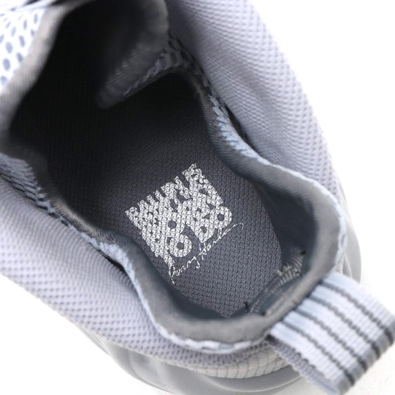 Nike-Air-Foamposite-One-grey-suede-wolf-grey-8.jpg