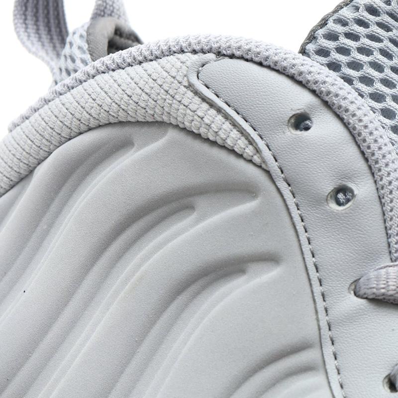 Nike-Air-Foamposite-One-grey-suede-wolf-grey-7.jpg