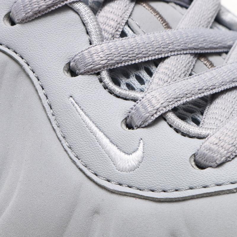 Nike-Air-Foamposite-One-grey-suede-wolf-grey-6.jpg