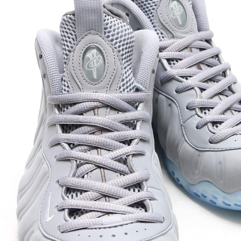 Nike-Air-Foamposite-One-grey-suede-wolf-grey-5.jpg