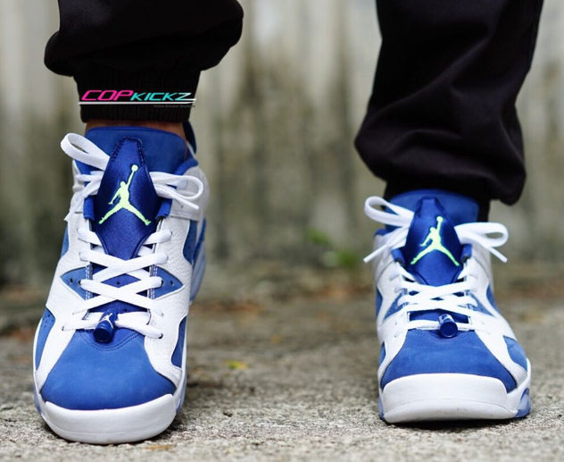 airjordan-6-low-ghost-green-on-feet-3.png
