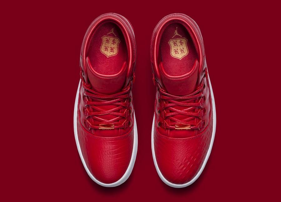 jordan-westbrook-0-red-official-release-date-3.jpg