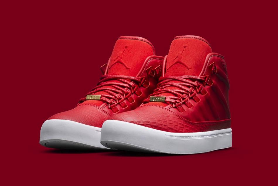 jordan-westbrook-0-red-official-release-date-2.jpg