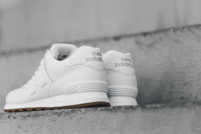new-balance-574-white-gum-04.jpg