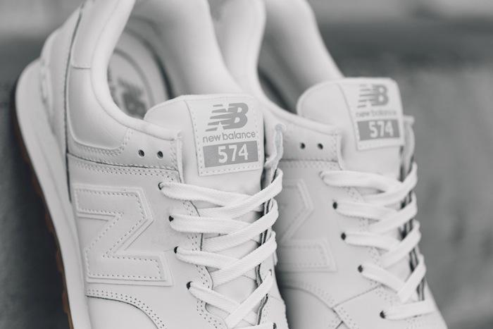 new-balance-574-white-gum-03.jpg