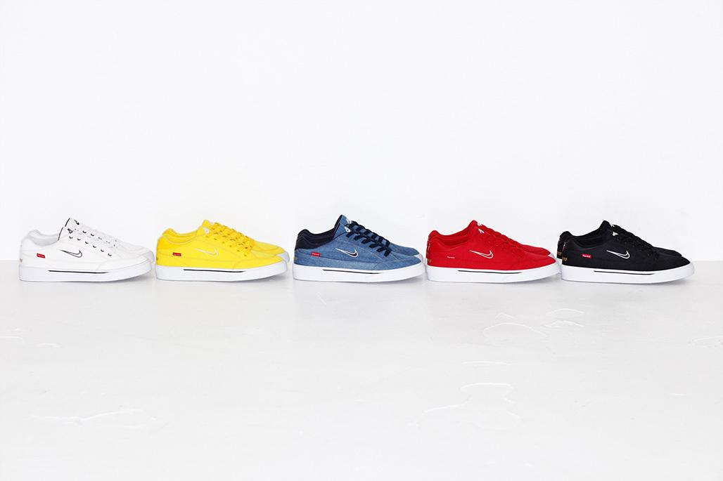 Supreme-x-Nike-GTS-collection-2.jpg