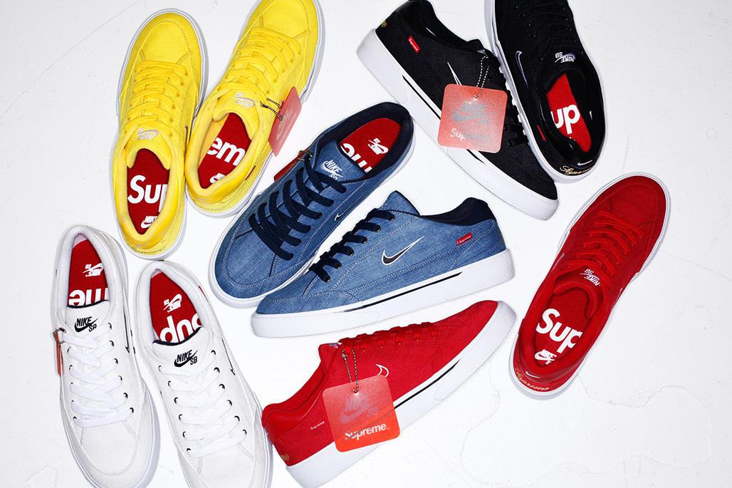 Supreme-x-Nike-GTS-collection-1.jpg