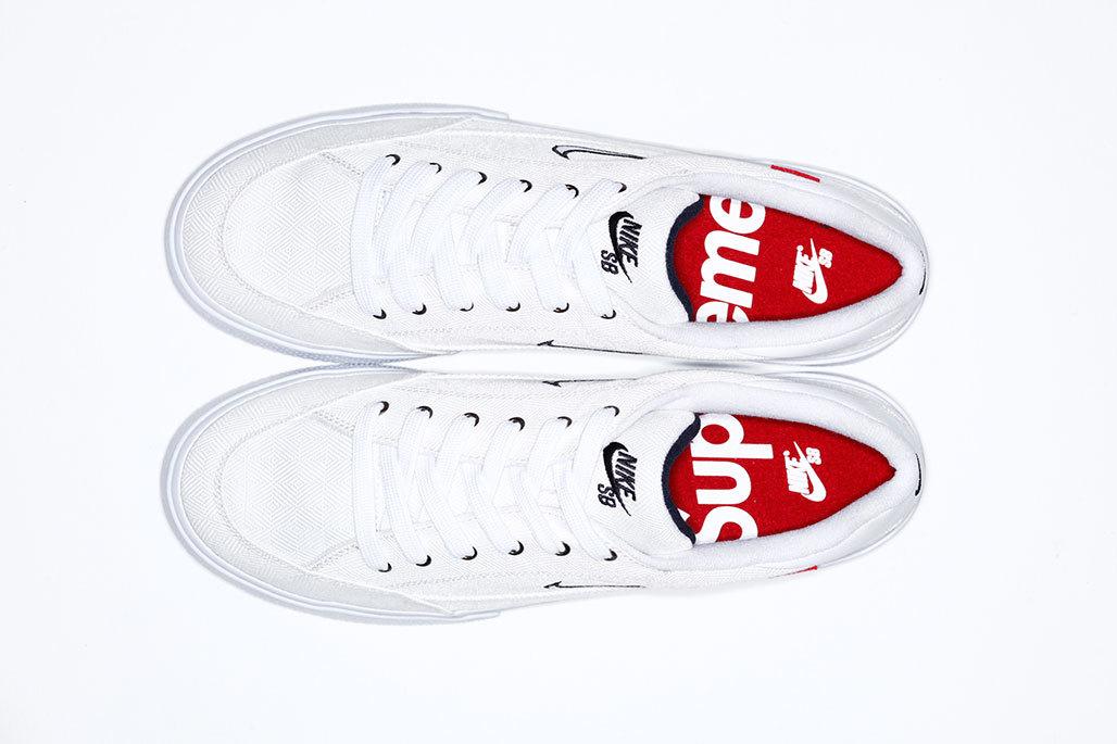Supreme-x-Nike-GTS-collection-4.jpg