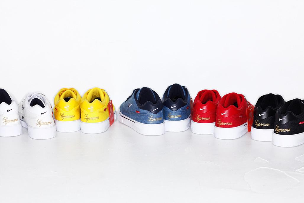 Supreme-x-Nike-GTS-collection-3.jpg