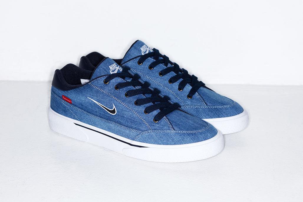 Supreme-x-Nike-GTS-collection-7.jpg