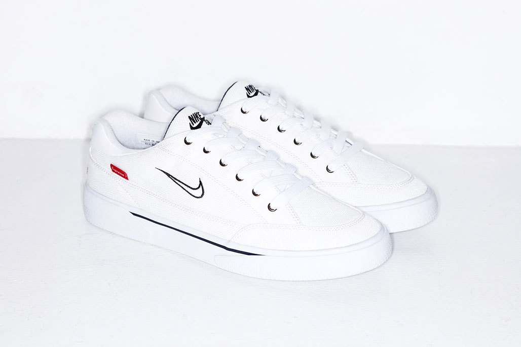 Nike SB — New Releases and Restocks — Sneaker Shouts