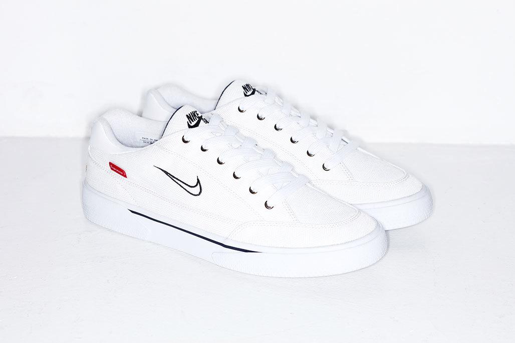 Supreme-x-Nike-GTS-collection-5.jpg