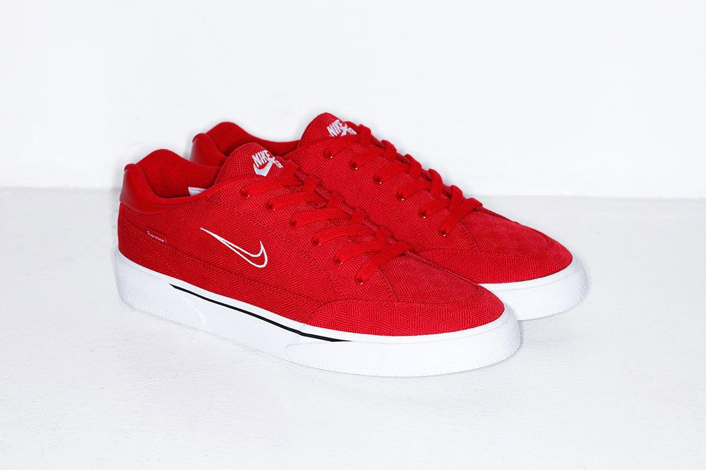 Supreme-x-Nike-GTS-collection-8.jpg