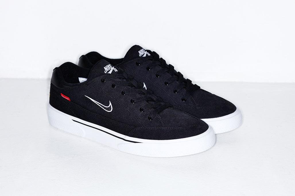 Supreme-x-Nike-GTS-collection-10.jpg