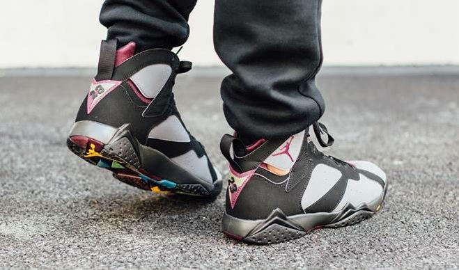 Air-Jordan-7-Retro-Bordeaux-On-Feet-03.jpg