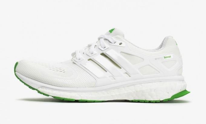 adidas-esm-energy-boost-white-green-photos-07.jpg