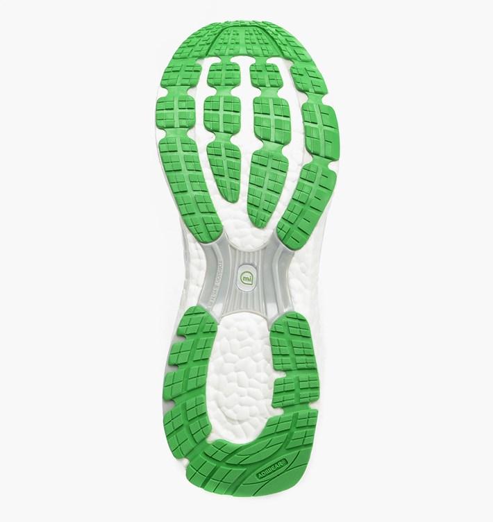 adidas-esm-energy-boost-white-green-photos-06.jpg