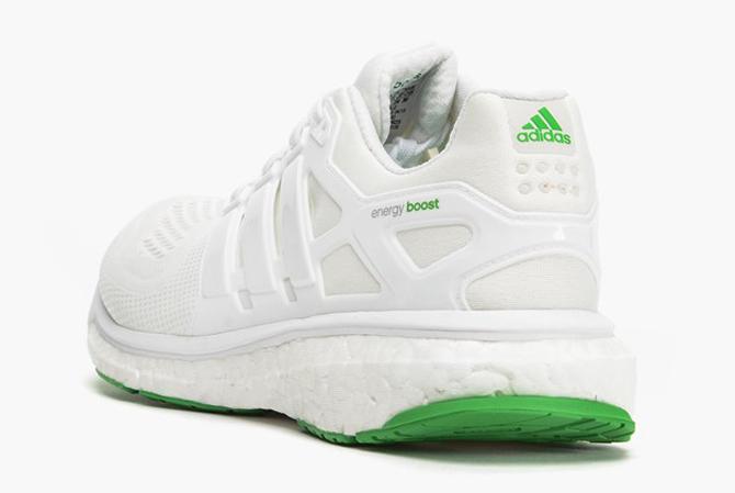 adidas-esm-energy-boost-white-green-photos-05.jpg