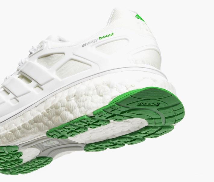 adidas-esm-energy-boost-white-green-photos-04.jpg