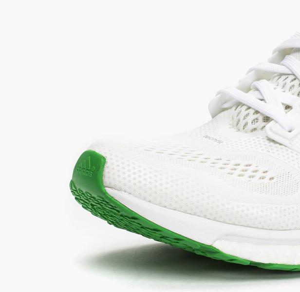 adidas-esm-energy-boost-white-green-photos-03.jpg