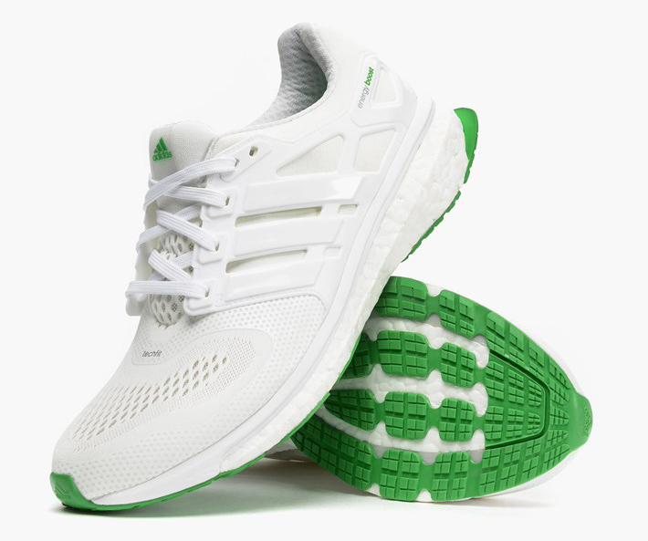 adidas-esm-energy-boost-white-green-photos-01.jpg