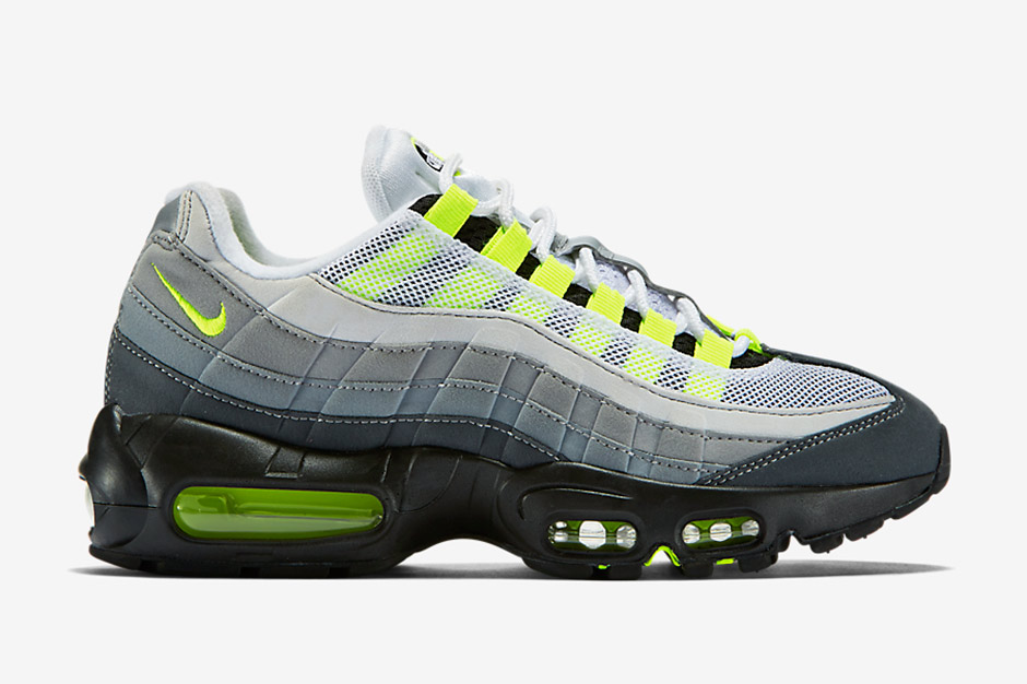 nike-air-max-95-neon-official-release-info-images-01.jpg