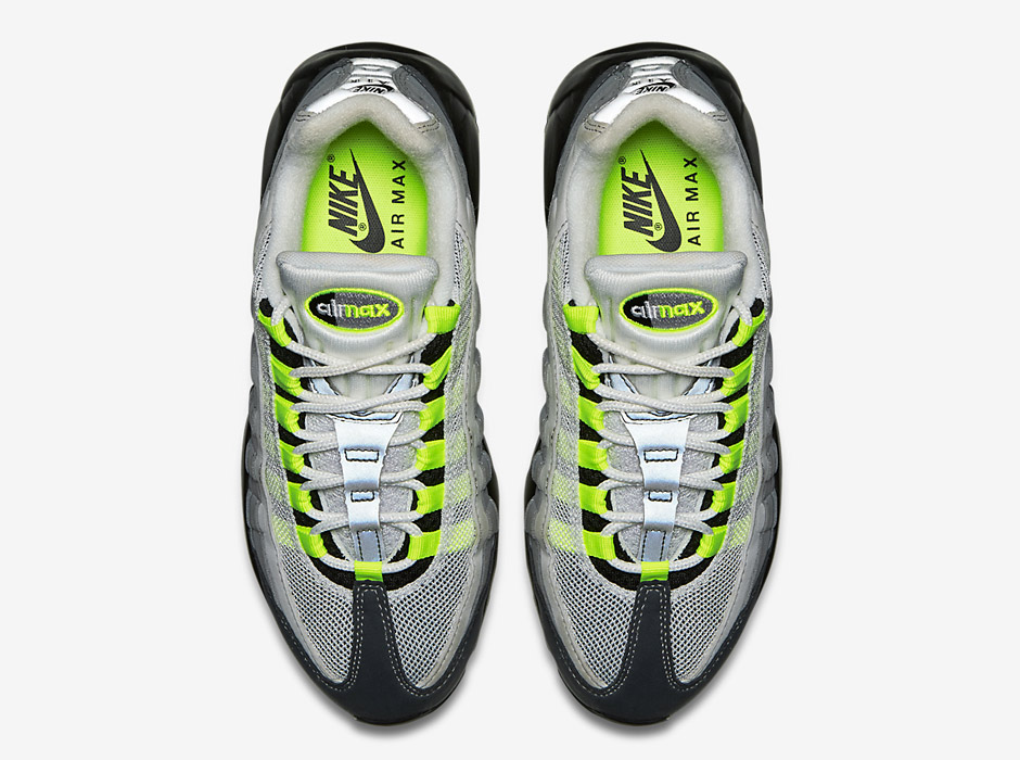 nike-air-max-95-neon-official-release-info-images-04.jpg