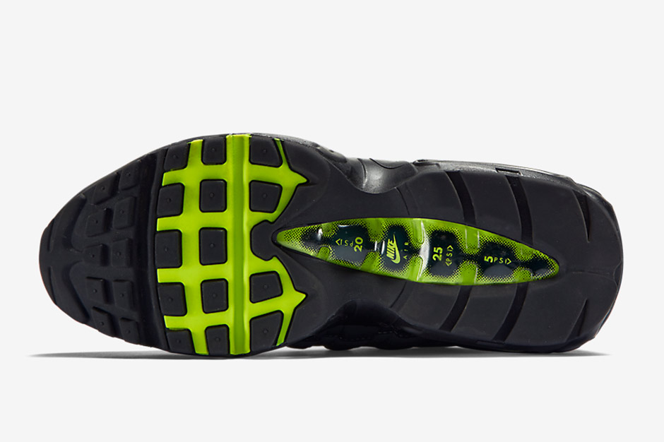 nike-air-max-95-neon-official-release-info-images-06.jpg